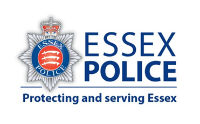 Matt G' performs for essex police
